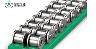 链条导向条厂家为您介绍自动注油器的特点